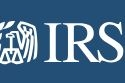 IRS urges small businesses: Protect IT systems from identity theft