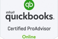 Why You Need a Certified QuickBooks Online ProAdvisor