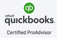 QuickBooks®: Verify & Rebuild Utilities