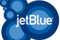 Jet Blue is Giving Free Flights to People Who Owe Taxes