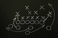 What Can Business Owners Learn from Football?
